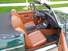 classic car truck interior repair and upholstery. Black Bedroom Furniture Sets. Home Design Ideas