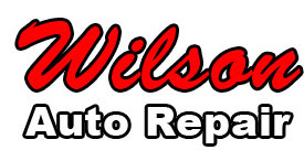 Wilson Auto Repair of Garland, Texas, part of the Dallas metro area