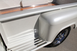 Classic car and classic truck fabrication services photo