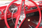 Classic truck and classic car steering system repair information