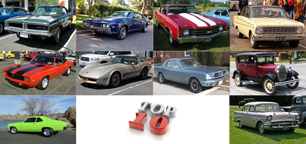 Best cars to restore for a beginner? - Maintenance/Repairs ...