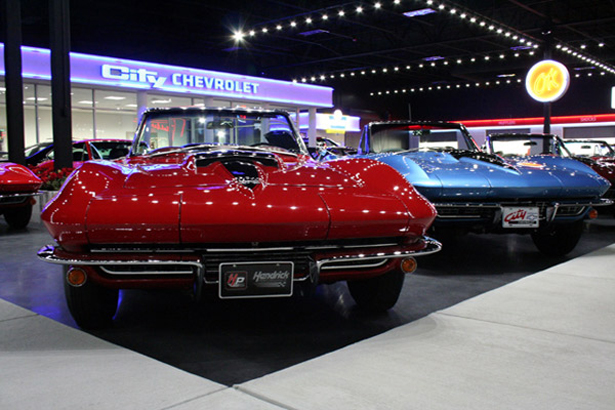 """Dodge Wilson Nc >> Tag Archive for """"Classic Car Collection"""" - Wilson's Auto ..."""