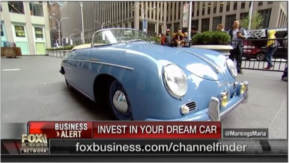 Blue chip investment cars south biswajeet bhattacharya nisa investment