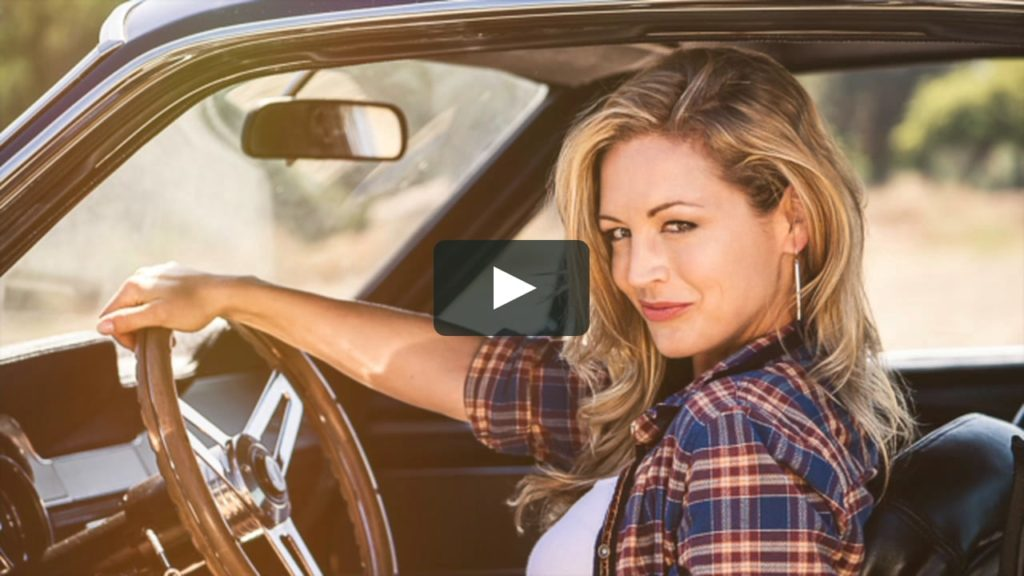 Our Favorite Classic Car Restoration Shows On Velocity TV Wilsons - Car restoration shows